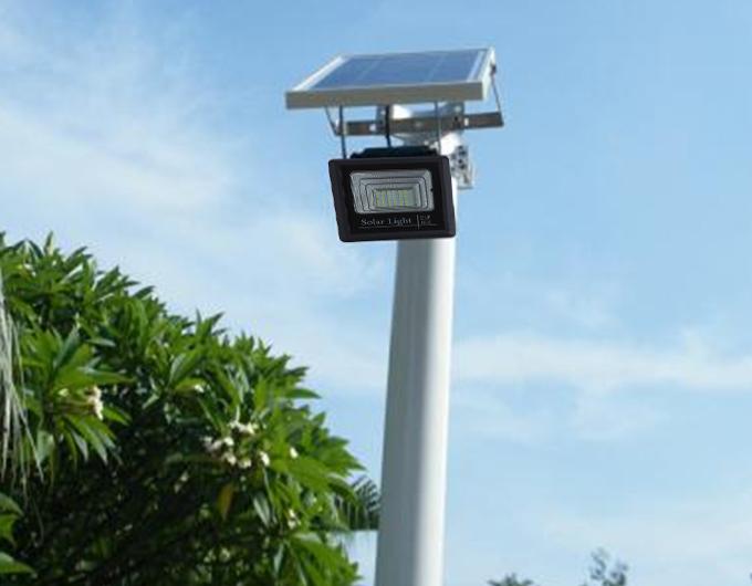 Điện năng lượng mặt trời, đèn năng lượng mặt trời, solar, hòa lưới điện mặt trời, đèn pha năng lượng mặt trời, đèn sân vườn năng lượng mặt trời, đèn đường